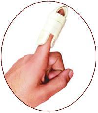 Finger Stax