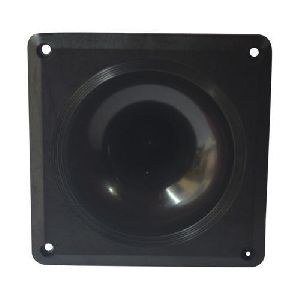 Square Piezo Tweeter