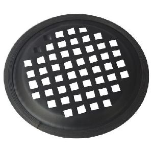 Woofer Cover Speaker Grill