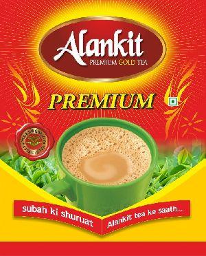Alankit Premium Gold Tea