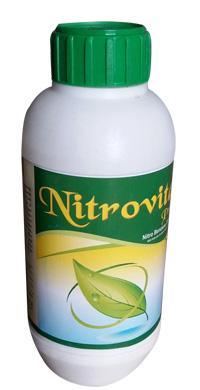 Nitrovita Pro Bio Fertilizer