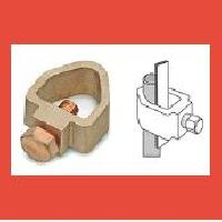 B Type Grounding Rod Clamp