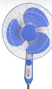 Table Fan 01