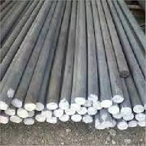 mild steel tube mild steel round bar