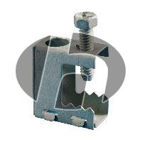 Beam Clamps