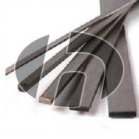 Galvanized Iron Flat Bars