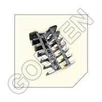 Oil Expeller Spare Parts 02