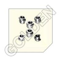Oil Expeller Spare Parts 03