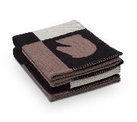 Designer Blankets