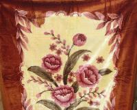 Diwali Gift Blankets
