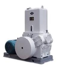 piston vacuum pumps