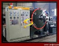 vacuum brazing furnaces