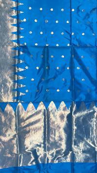 Banarasi Silk Saree 03
