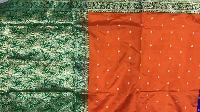 Banarasi Silk Saree 04