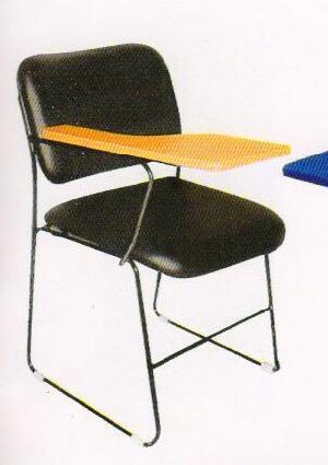 Class Room Study Chair 01