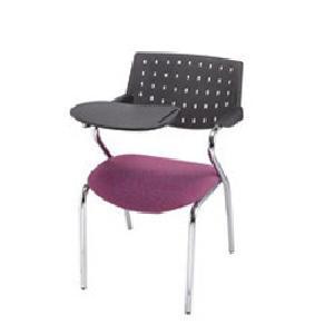 Class Room Study Chair 03