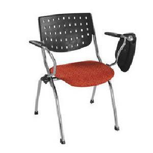 Class Room Study Chair 04