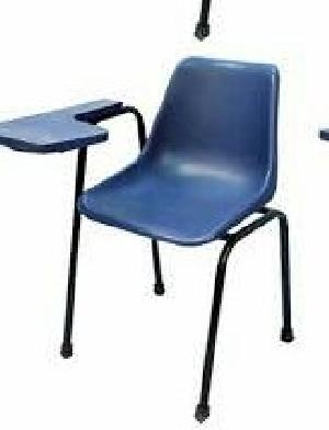 Class Room Study Chair 06