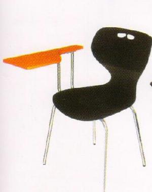 Class Room Study Chair 07