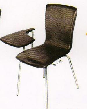 Class Room Study Chair 08