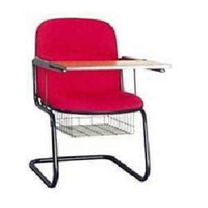 Class Room Study Chair 11