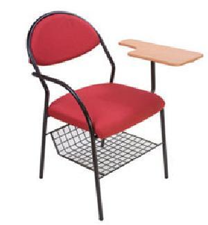 Class Room Study Chair 12