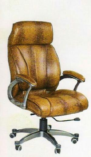 Office Director Chair 02