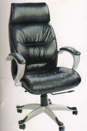 Office Director Chair 03
