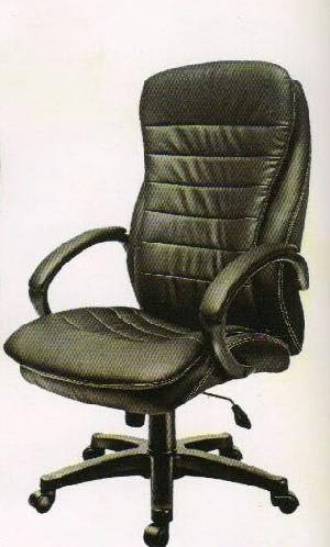 Office Director Chair 04