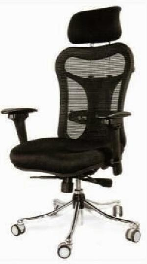Office Director Chair 05