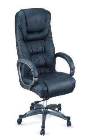 Office Director Chair 07