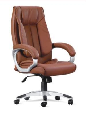 Office Director Chair 08