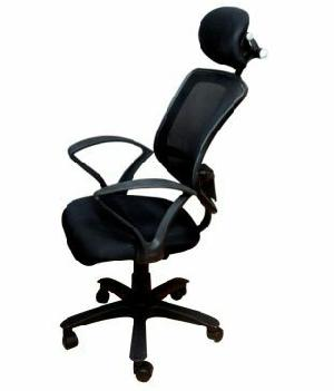 Office Director Chair 10