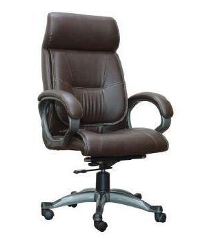 Office Director Chair 11