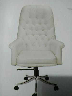 Office Director Chair 12