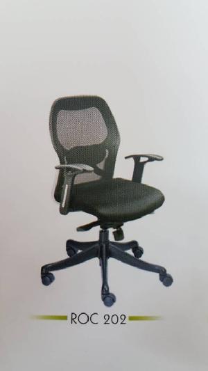 Office Executive Chair 13