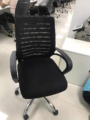 Office Executive Chair 14