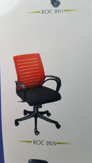 Office Executive Chair 15