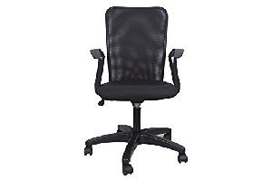 Office Workstation Chair 02