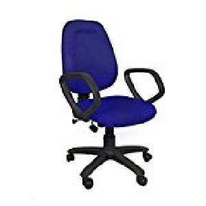 Office Workstation Chair 03