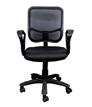 Office Workstation Chair 04