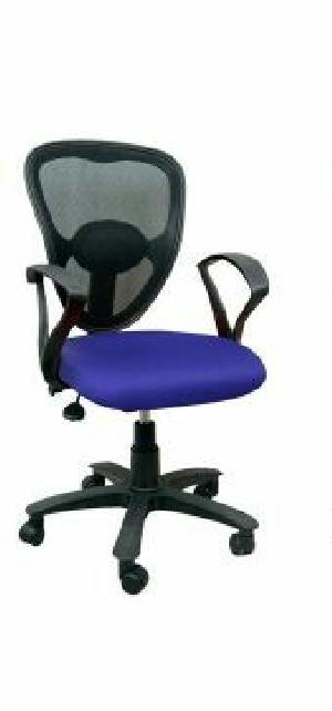 Office Workstation Chair 06