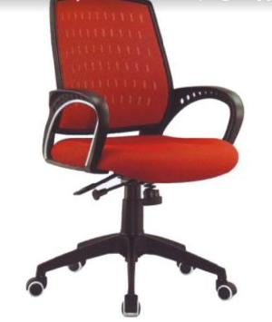 Office Workstation Chair 08