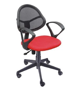 Office Workstation Chair 09