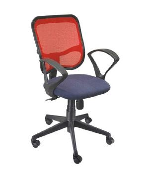 Office Workstation Chair 10