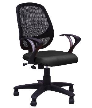 Office Workstation Chair 11
