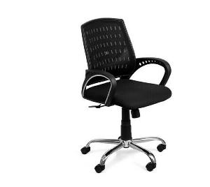 Office Workstation Chair 12
