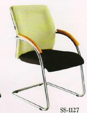 Visitor Chair 03
