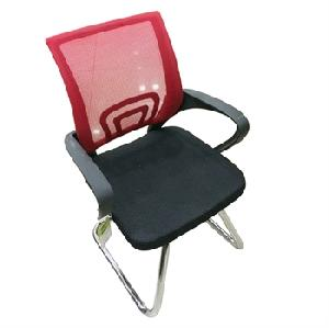 Visitor Chair 05