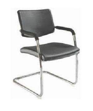 Visitor Chair 06